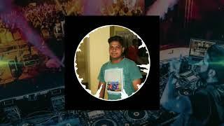Apna Time ayega - dj shubham pro