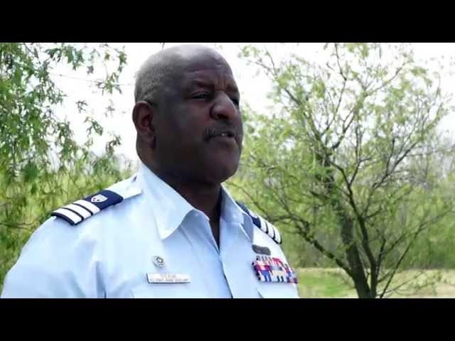 US Coast Guard Auxiliary 75th Anniversary Salute
