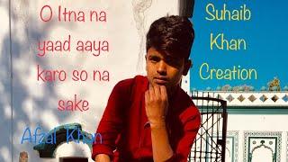 Kaash (Full cover Song) Gulam Jugni | New Hindi Song 2020|