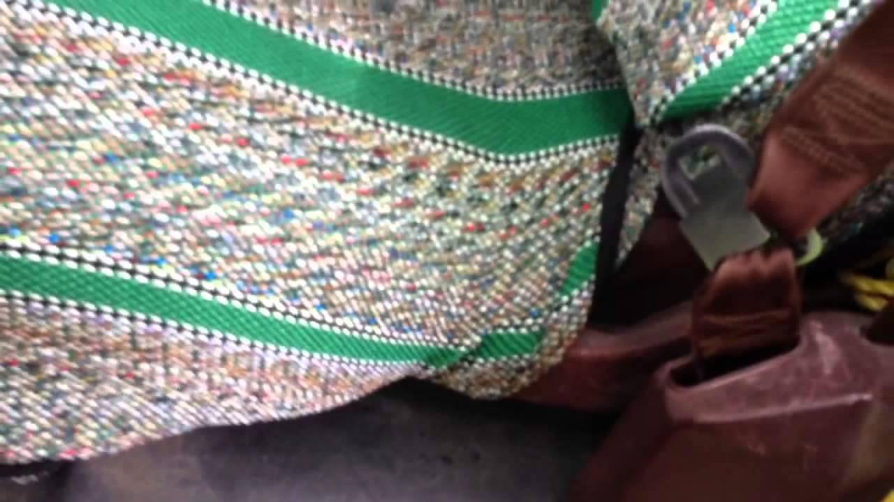 Cucv Seat Cover Oxgord 2pc Saddle Blanket Bench Seat