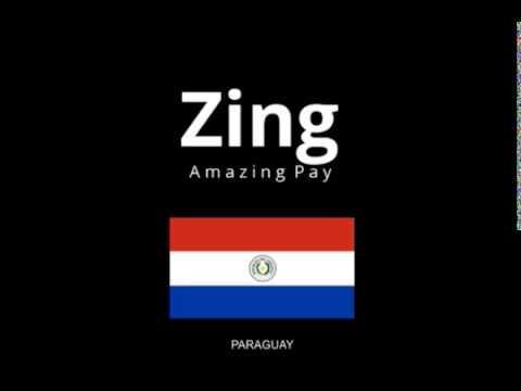 Zing Paraguay