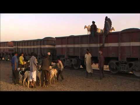 Trailer 7915KM (AT 2008) von Nikolaus Geyrhalter