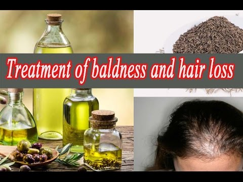 hair-growth-treatment-.at-home.olive-oil-3-minutes-each-day.treatment-of-baldness-and-hair-loss.p2