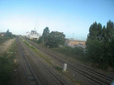 13.09.2011 SLOUGH (A460)
