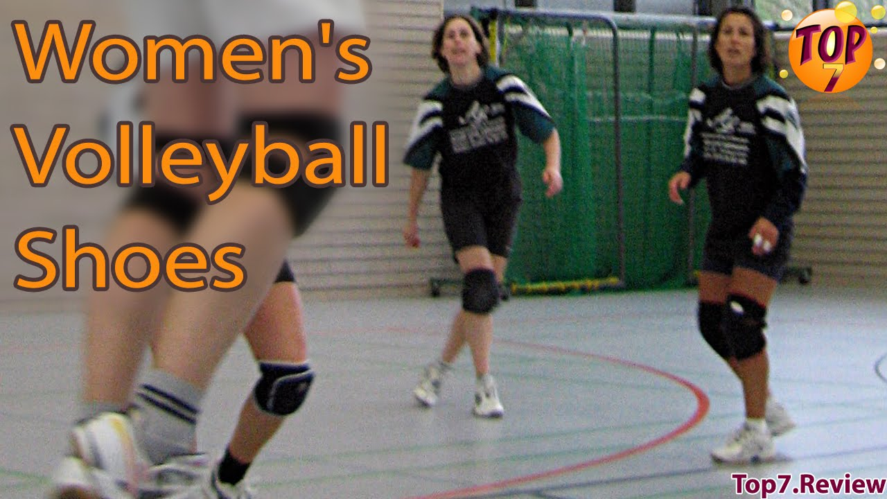 mizuno 3 volleyball questions