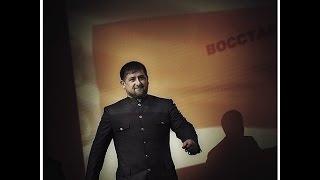 Рамзан Кадыров: Я куплю UFC