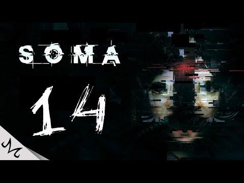 SOMA│Ep.14│CON LA LISTA DE LA COMPRA....