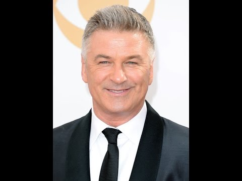 Alec Baldwin Net Worth 2018 Houses and Luxury Cars - YouTube Alec Baldwin