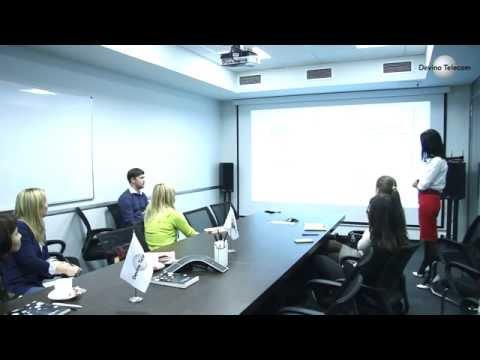 Контроль наличия согласий операторами связи.  3 декабря 2014, семинар Devino Telecom