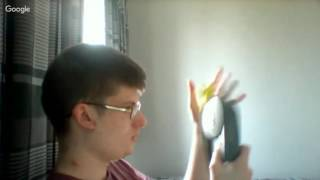 2016 live stream bop it refresh and simon air gameplay and showing the test mode