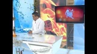 18/12/2014 - Código Hermes | Programa Completo