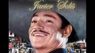 Javier Solis CON MIS PROPIAS MANOS