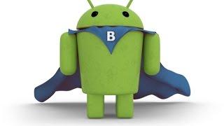 Как установить приложение Вконтакте для Android