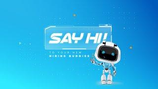 Say Hi! To Your New Hiring Buddies - Gặp gỡ 3 người bạn tuyển dụng mới từ VietnamWorks