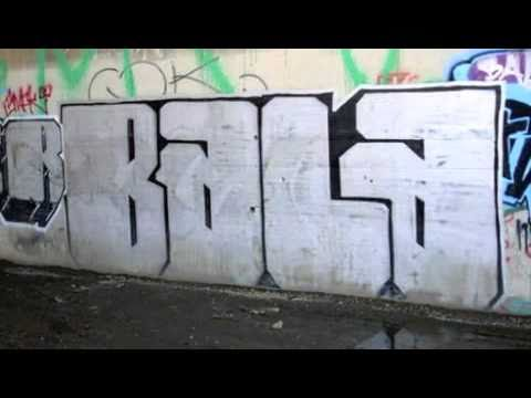 Download Gang Bang Capitol Gi and Michelob ft Roscoe