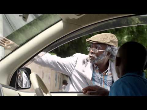 Tigo Tanzania TVC -  Tumefika -  Episode 1