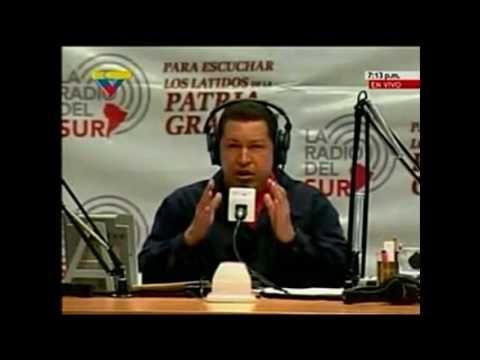 Presidentes de Bolivia y Nicaragua estuvieron en la inauguración de La Radio del Sur