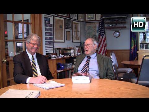 Veterans' Legal Assistance Project Promo