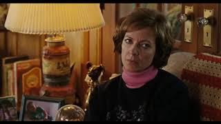 Признание в беременности... отрывок из фильма 《 Джуно / Juno 》2007