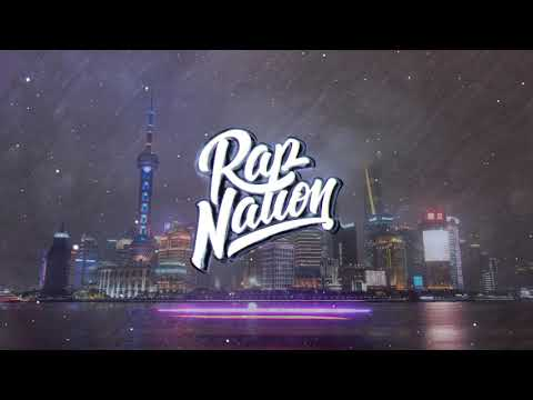 DJ Snake, Sheck Wes – Enzo (feat. Offset, 21 Savage, & Gucci Mane)