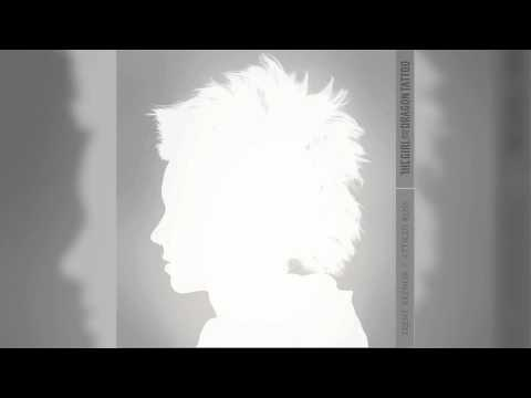 Trent Reznor & Atticus Ross- What if we could