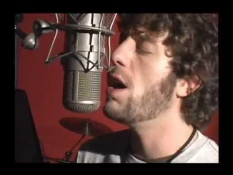 Elliot Yamin - Wait For You (Jason Nevins Remix)