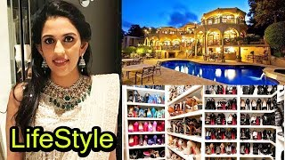 Shloka Mehta (Akash Ambani Fiance) Biography, House, Cars, Family & Net Worth