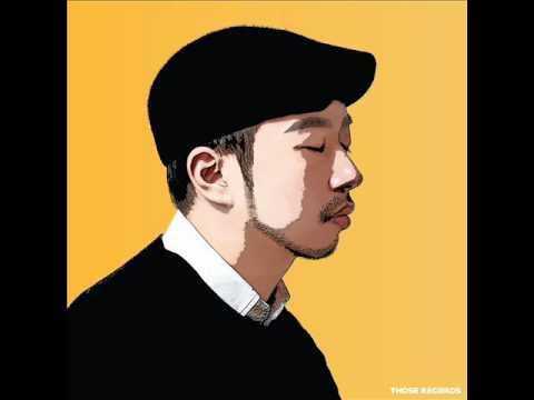 정키 - 부담이 돼 (Feat. 휘인 Of 마마무) [MP3 Audio]
