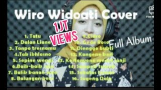 Woro widowati full album Tanpa iklan 2020