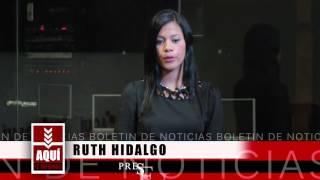 11/11/15  COLORIDO AGUJERO EN EL CIELO DE AUSTRALIA CAUSA SENSACIÓN EN LAS REDES