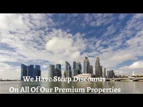 apartment buildings for sale auburn maine