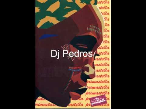 Primastella Disco Dj Pedros N 95 1994