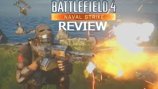 100% discount on Battlefield 4™ Naval Strike Xbox One — buy