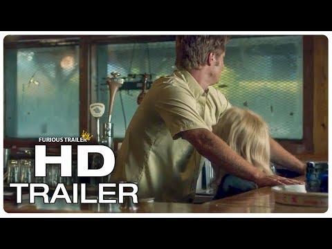 Playlist ROMANCE MOVIES Trailer (2018/2019)