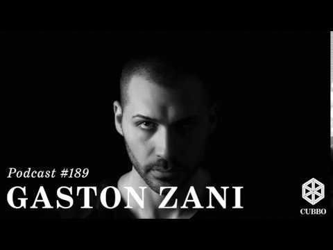Cubbo Podcast #189 Gaston Zani (AR)