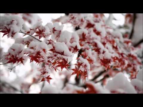 Гаяне Серопян - Снегопад