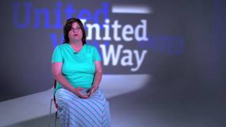 2015 United Way of Central Oklahoma Campaign Videos