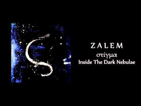Zalem POST ROCK - STIGMA I - Inside The Dark Nebulae