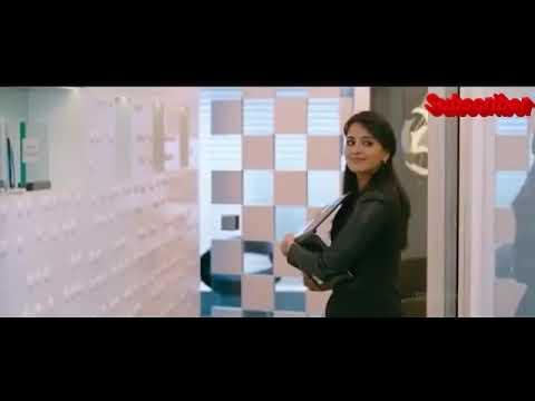 Laung Laachi kudi kach di kuwari latest mannat noor panjabi song