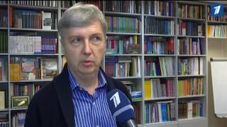 Количество желающих продолжить свое обучение в России побило  рекорды