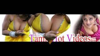 tamil girls videos | tamil Hot videos