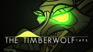 The Timberwolf Thumbnail