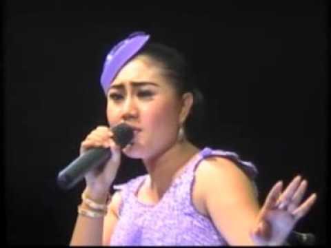 Surat Cerai Anjar Agustin New Gita Bayu Live Padangan Menganti November 2015 7