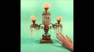 Tropic of Cancer - More Alone (album version)