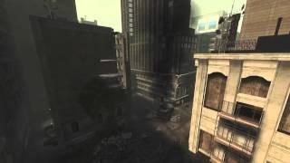 Nuclear Dawn fanmade trailer