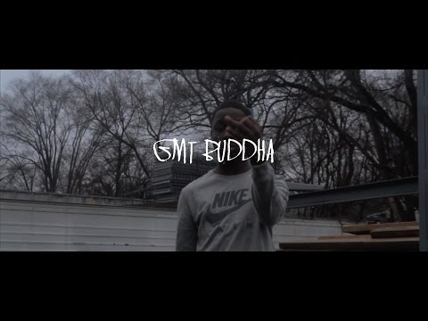 GMT Buddha ft GMT Eli - Ain't Wit You (Official Video) Shot By @JayO_FlyGuy
