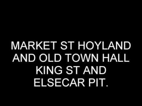 HOYLAND