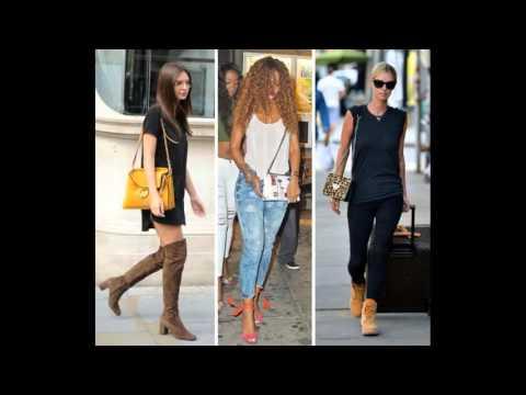 Emily Ratajkowski Style Tips thumbnail