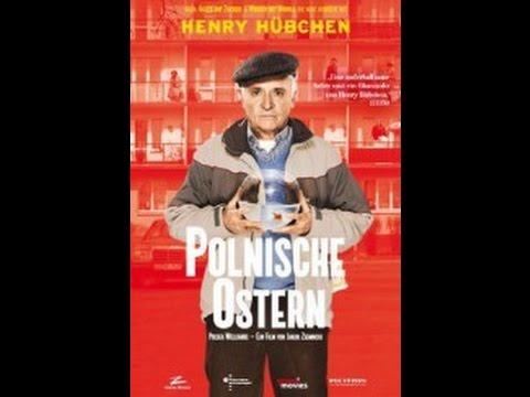polnische filme stream