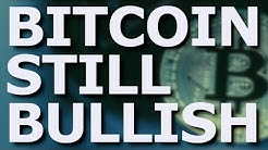 Bitcoin Remains Strong, OmiseGO Explodes, Cardano Chip, BTC Vs USD & Bitcoin Accumulation